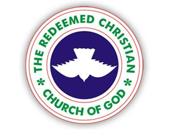 Logo RCCG Hope Centre